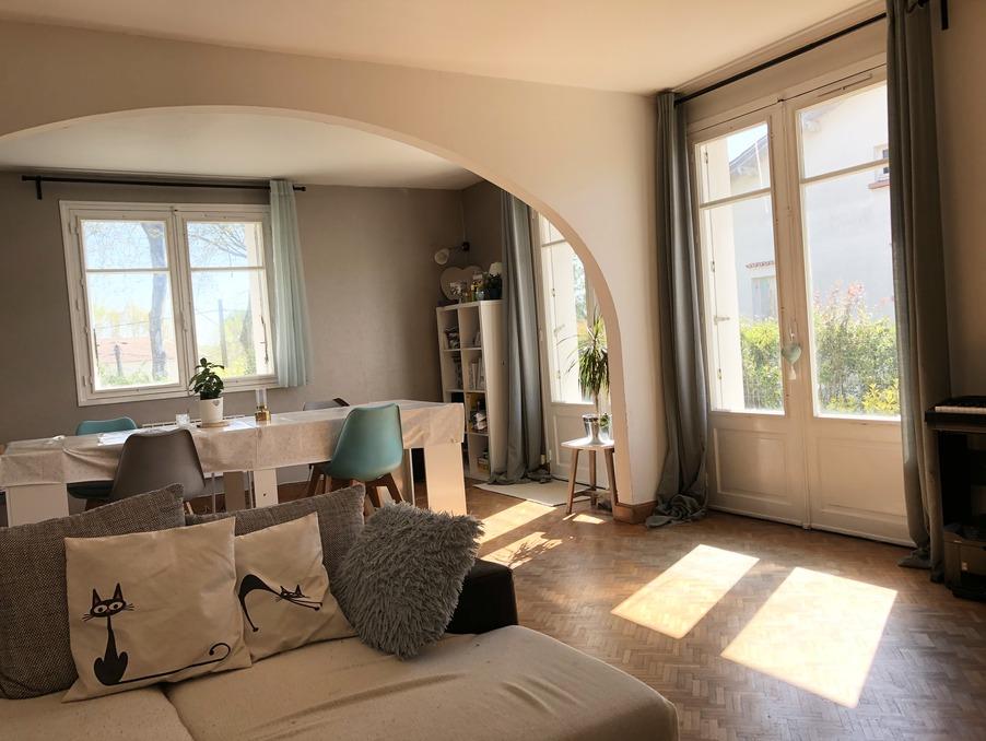 Vente Maison EAUZE  144 000 €