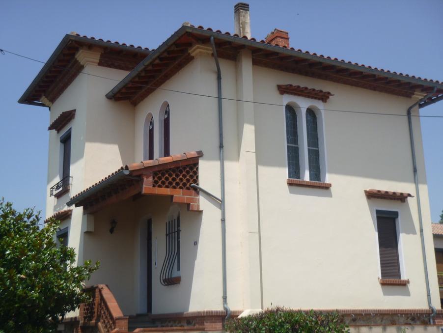 Vente Maison CARMAUX  220 000 €