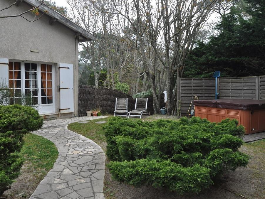 Vente Maison PYLA SUR MER  990 000 €