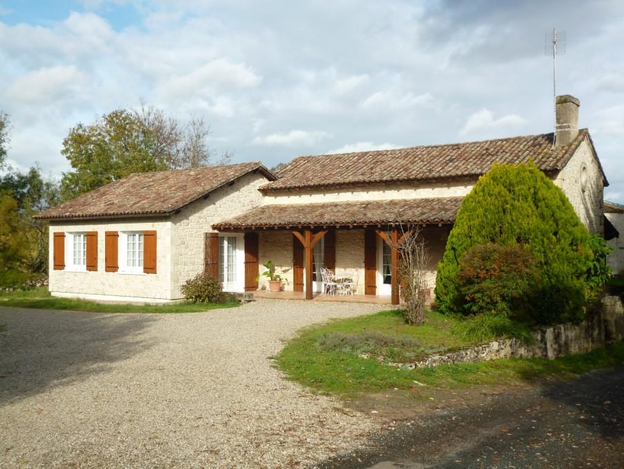 Vente Maison Eymet  278 000 €