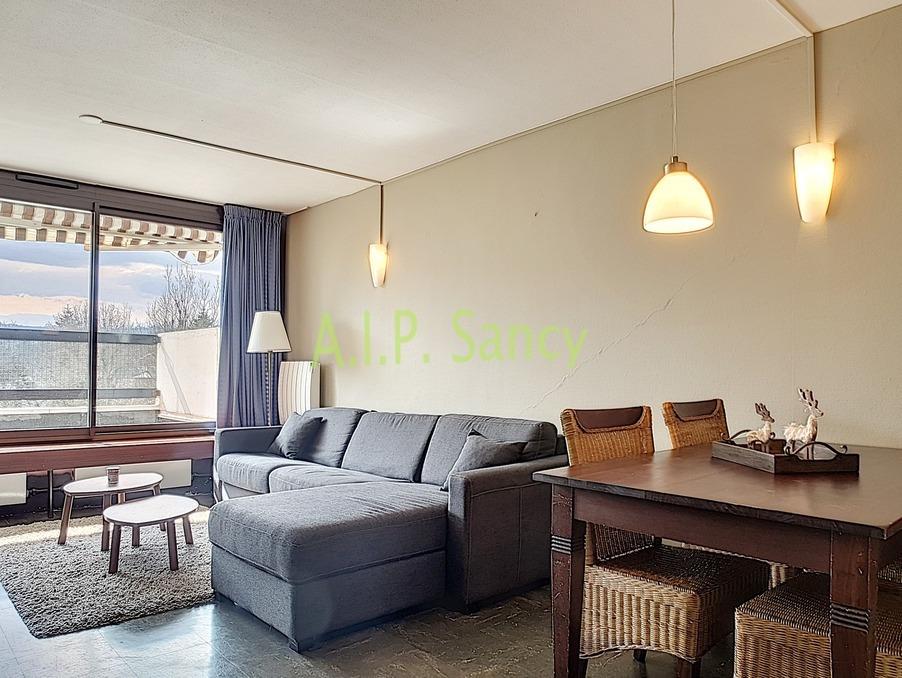 Vente Maison MUROL 75 000 €