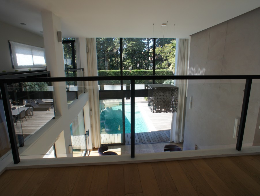 Vente Maison  contemporaine  Montpellier 1 490 000 €
