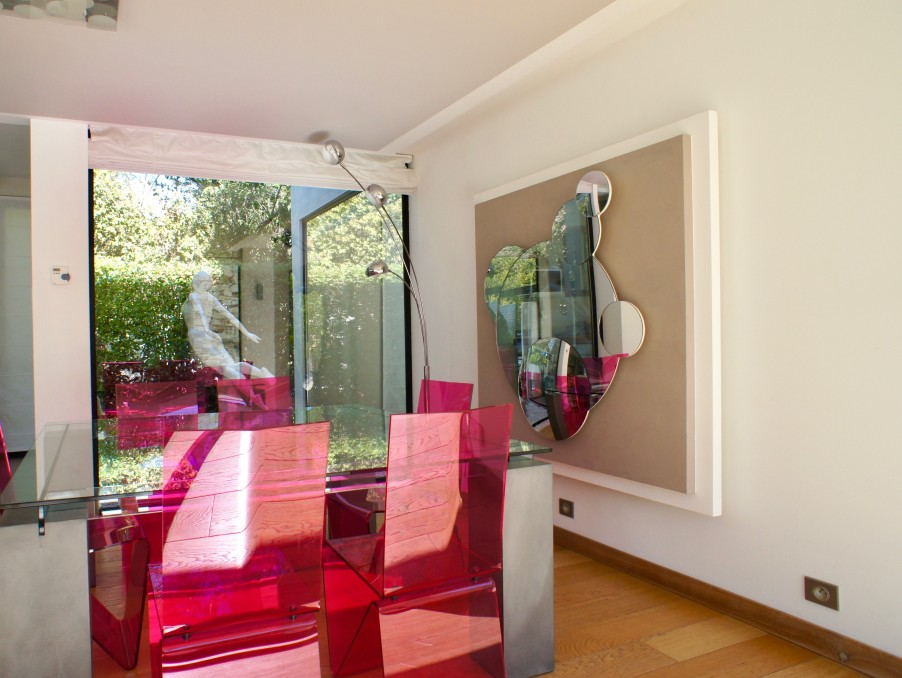 Vente Maison Montpellier 6