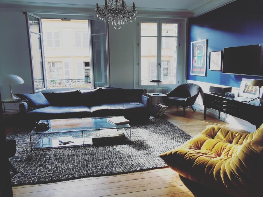 Vente Appartement MONTAUBAN  200 000 €