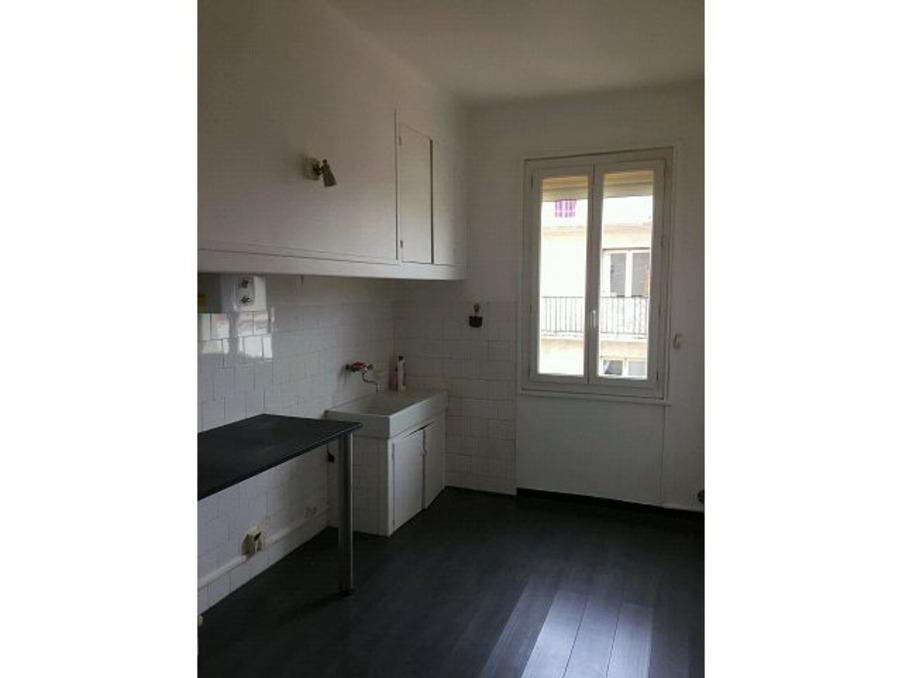 Location Appartement Perpignan  385 €