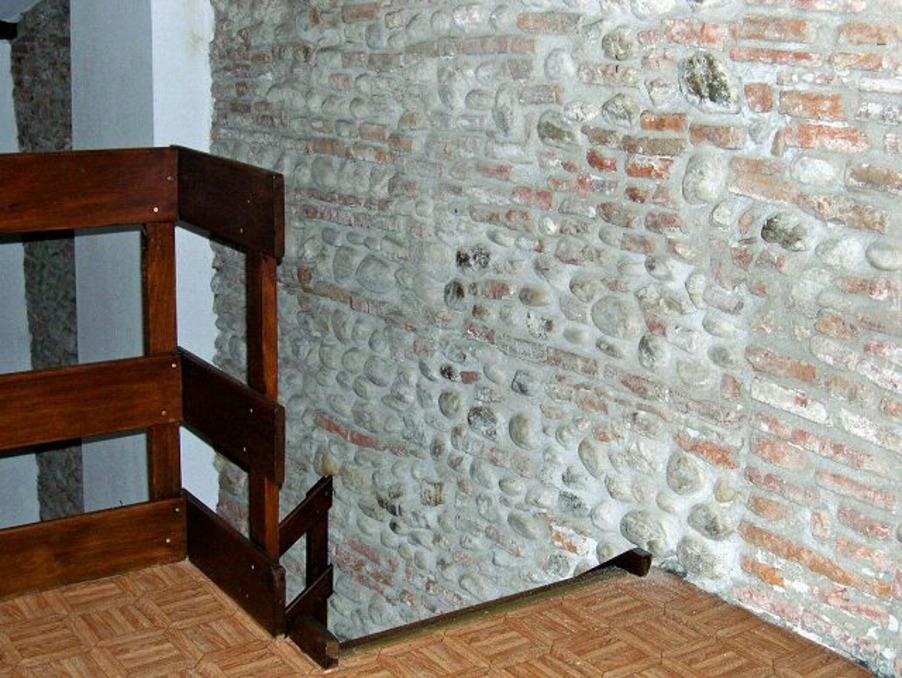 Location Appartement Perpignan  395 €