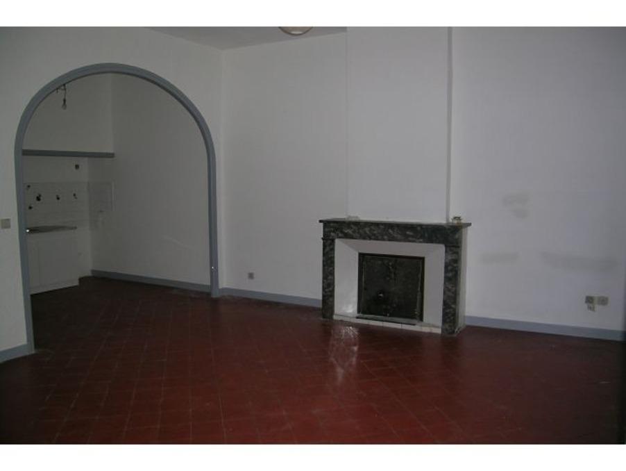 Location Appartement Perpignan  590 €