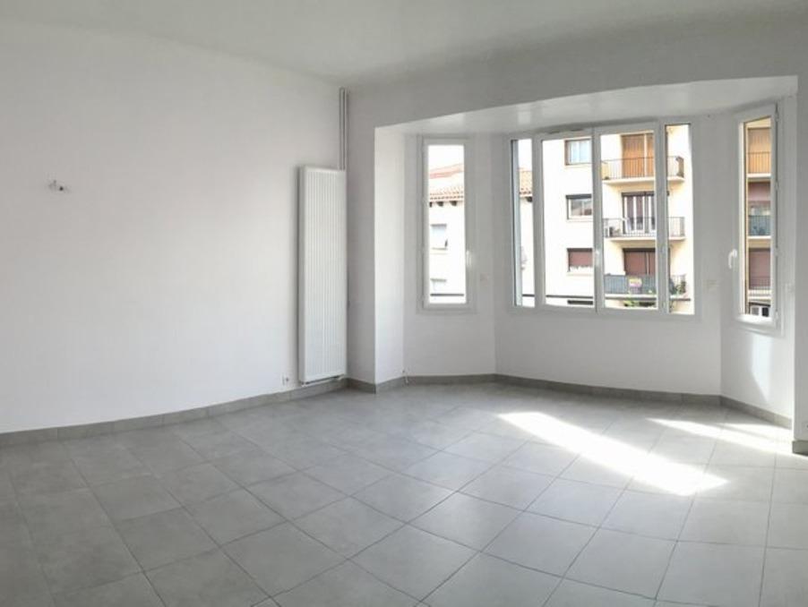 Location Appartement Perpignan  740 €