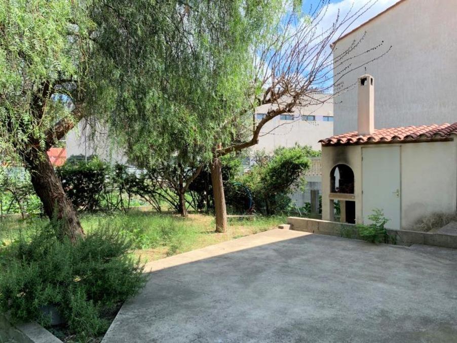 Vente Maison Perpignan  200 000 €