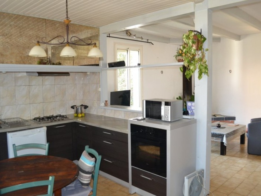 Vente Maison Perpignan  210 000 €
