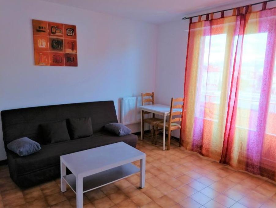 Vente Appartement Perpignan 49 000 €