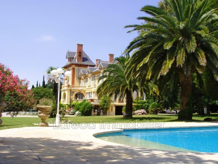 Vente Maison Perpignan 2 400 000 €