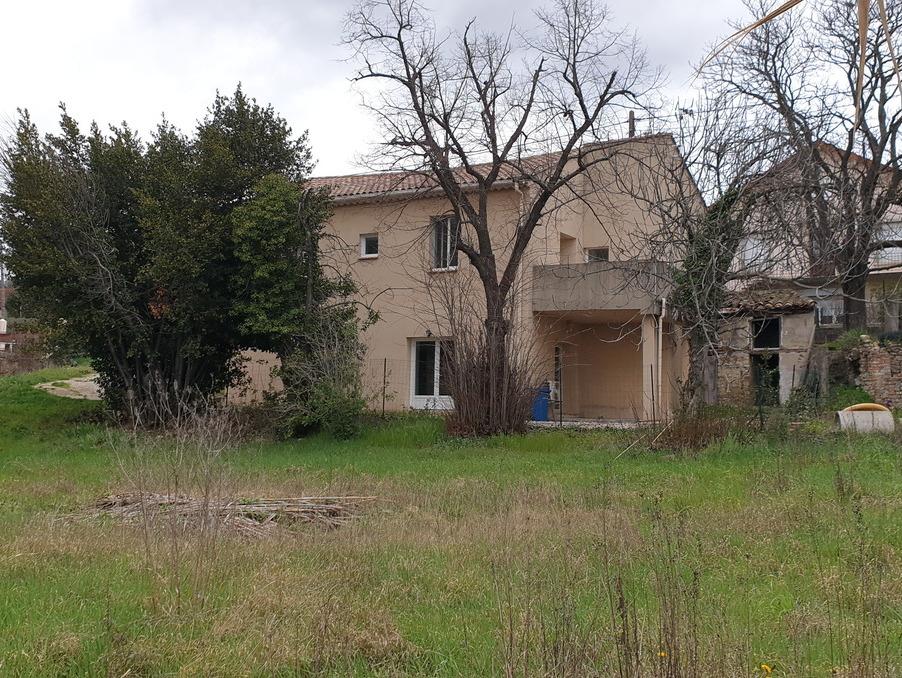Vente Immeuble LEDIGNAN  189 000 €
