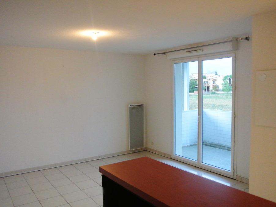Vente Appartement CASTELGINEST  105 000 €