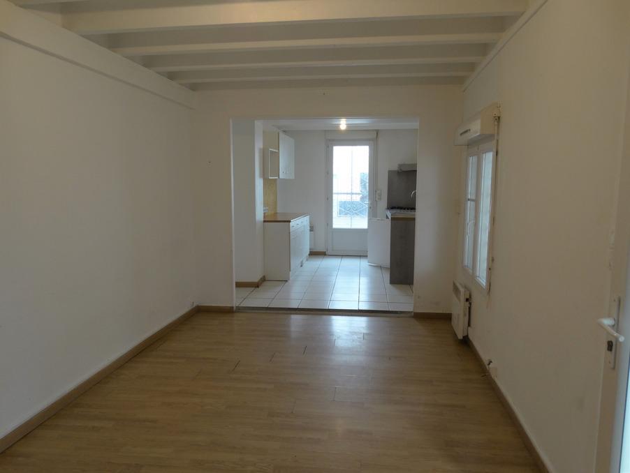 Vente Maison FLOIRAC  189 000 €