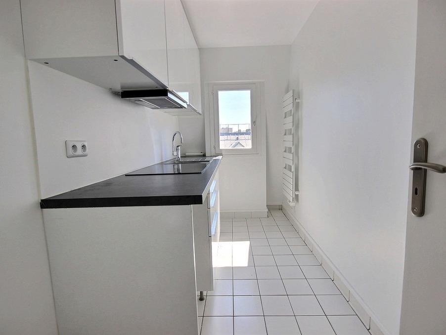Location Appartement PARIS 14EME ARRONDISSEMENT 10