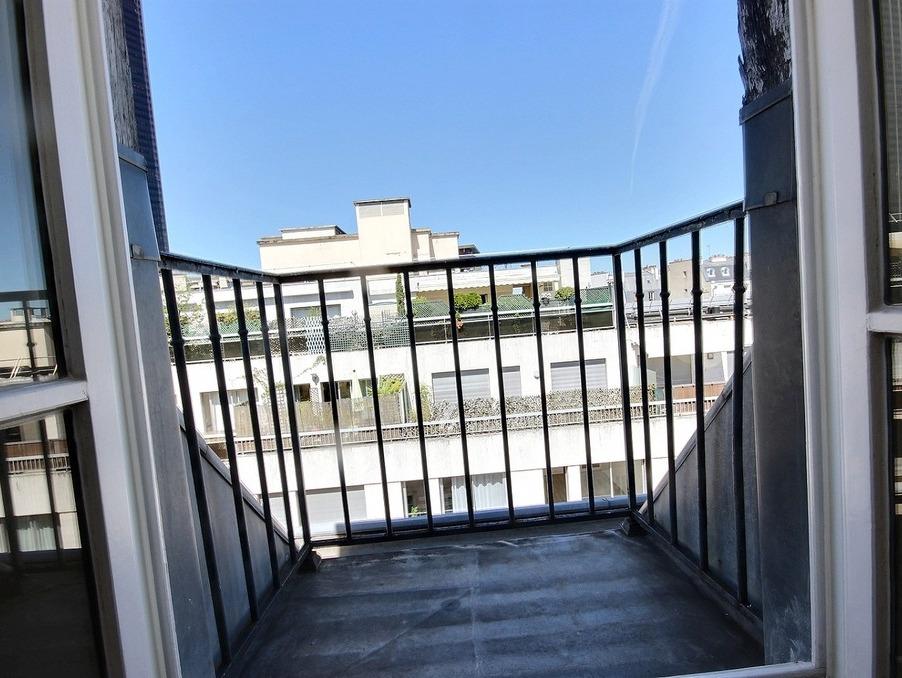 Location Appartement PARIS 14EME ARRONDISSEMENT 4