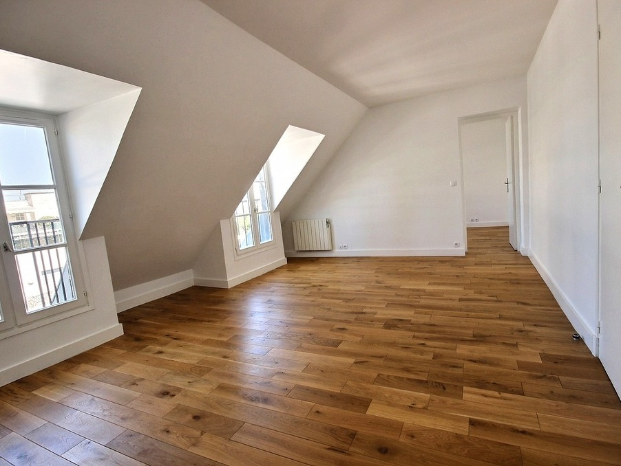 Location Appartement PARIS 14EME ARRONDISSEMENT 6