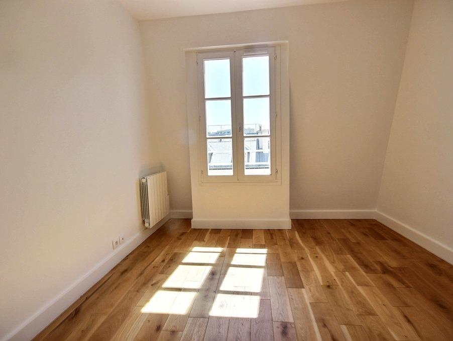 Location Appartement PARIS 14EME ARRONDISSEMENT 7
