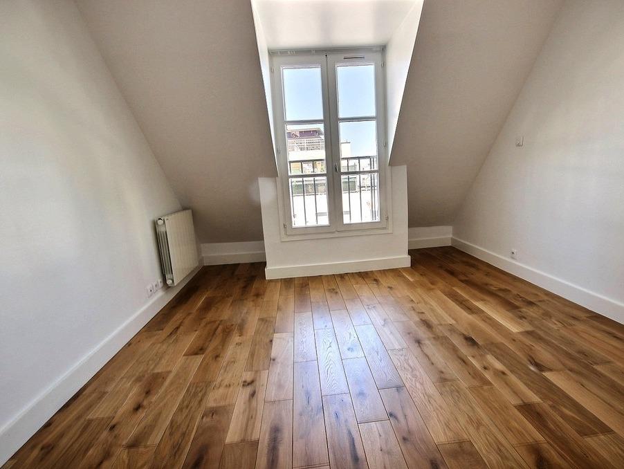 Location Appartement PARIS 14EME ARRONDISSEMENT 8