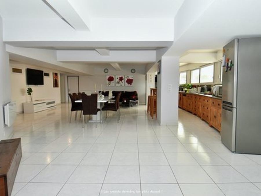 Vente Appartement ROYAN  514 800 €
