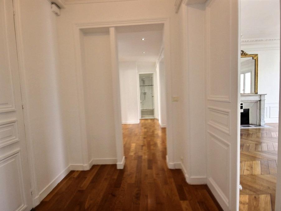 Location Appartement PARIS 15EME ARRONDISSEMENT 3 735 €