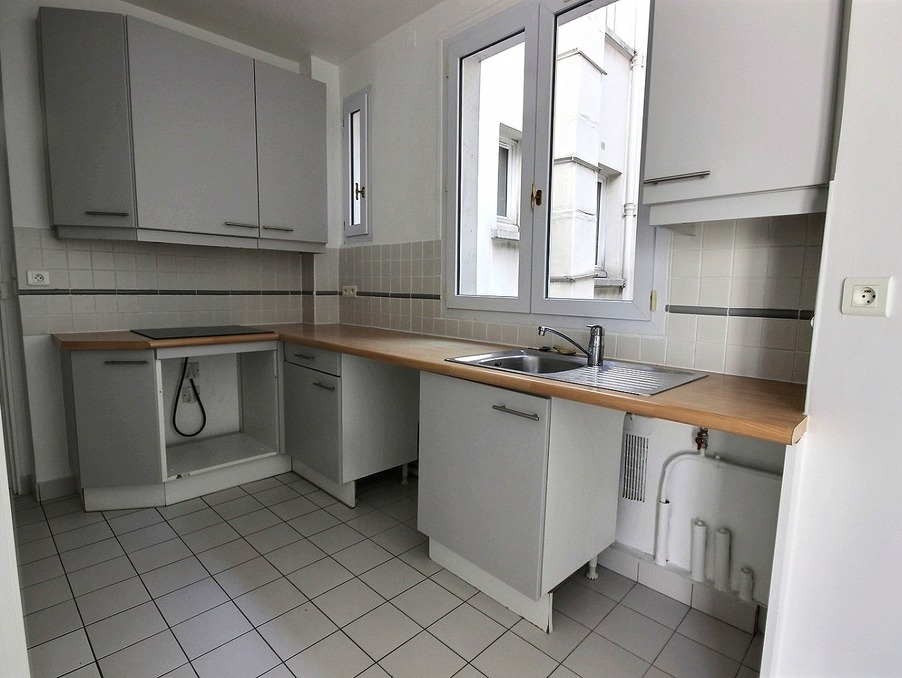 Location Appartement PARIS 15EME ARRONDISSEMENT 4