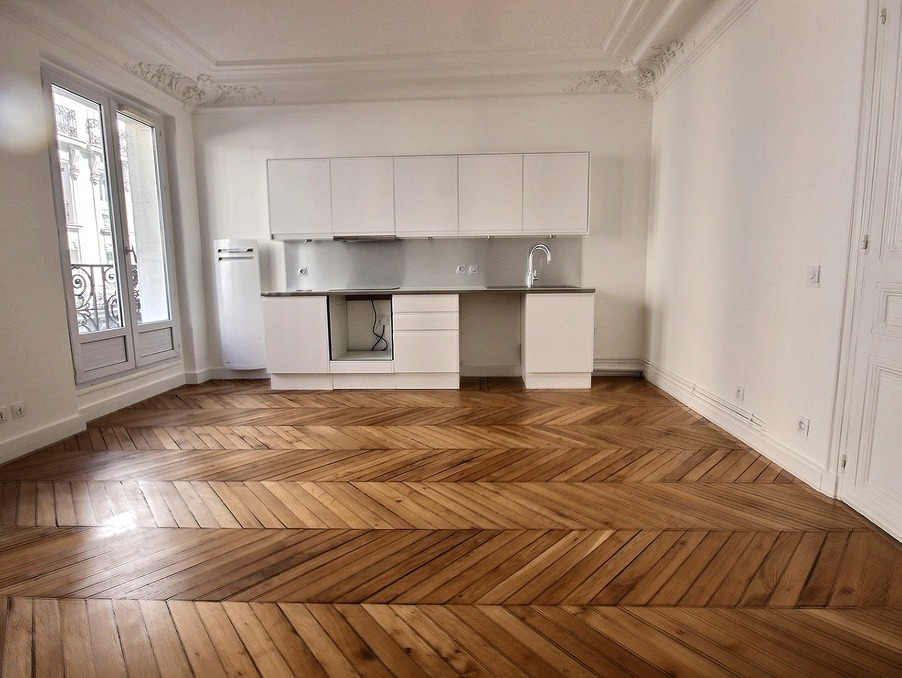 Location Appartement PARIS 15EME ARRONDISSEMENT 2 980 €