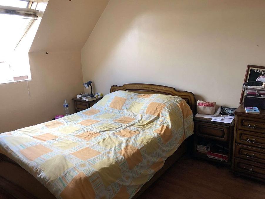 Vente Maison CAUDEBEC LES ELBEUF 7