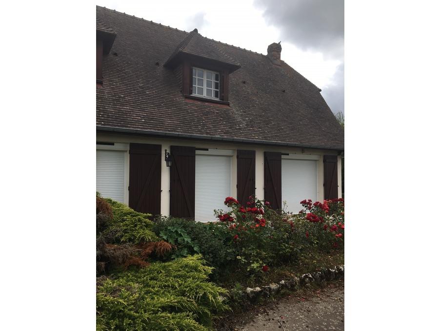 Vente Maison BOURG ACHARD  245 000 €