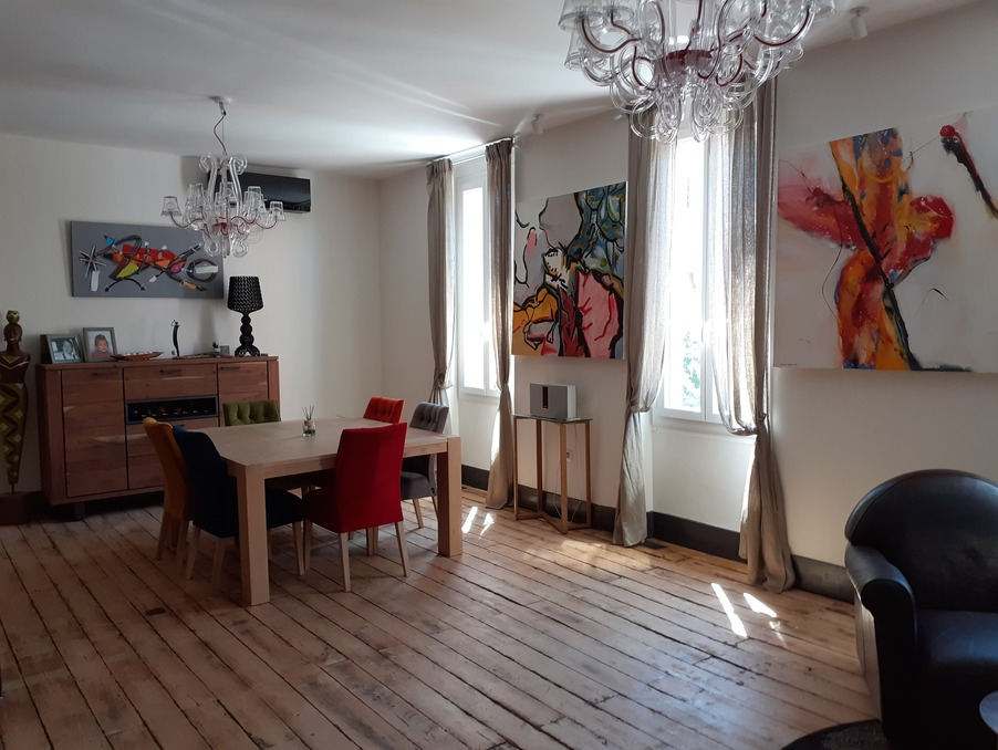 Vente Appartement MONTAUBAN 2