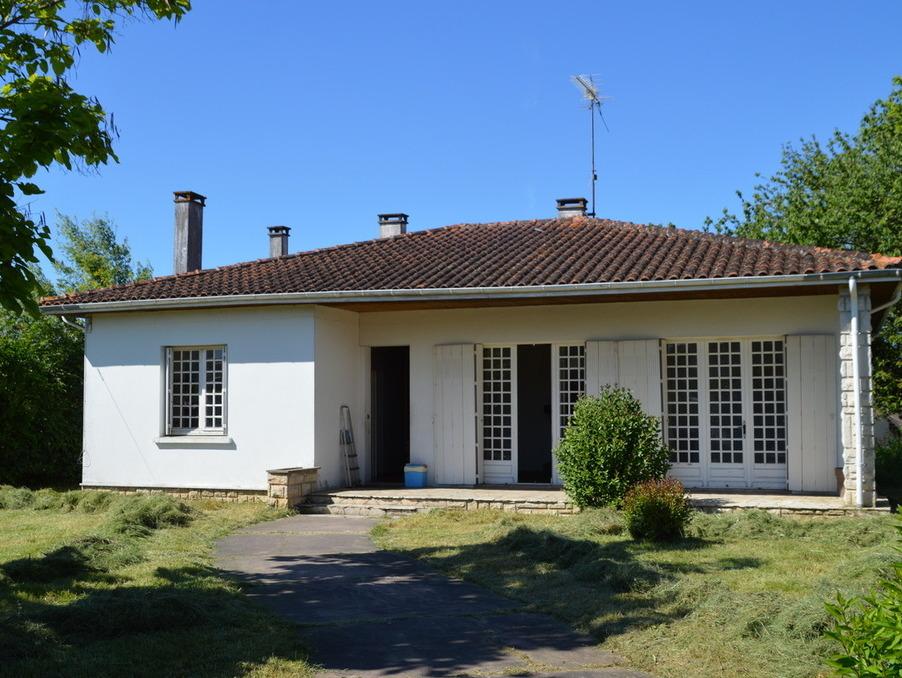 Vente Maison DURAS  127 200 €