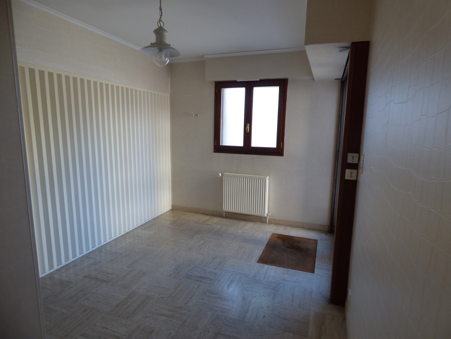 Location Local BRIVE LA GAILLARDE  550 €