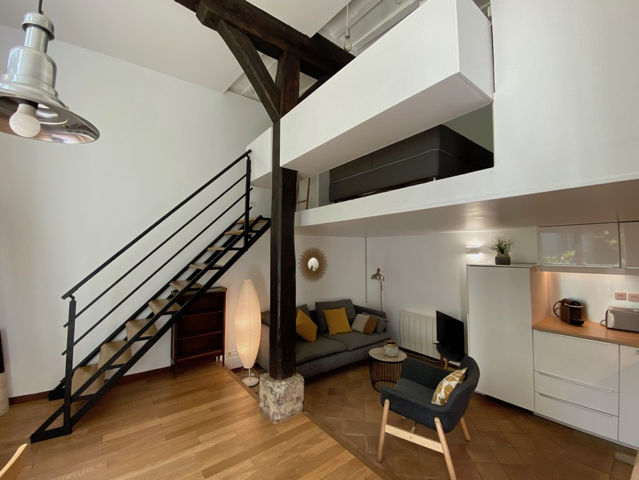 Location Appartement PARIS 5EME ARRONDISSEMENT 1 850 €
