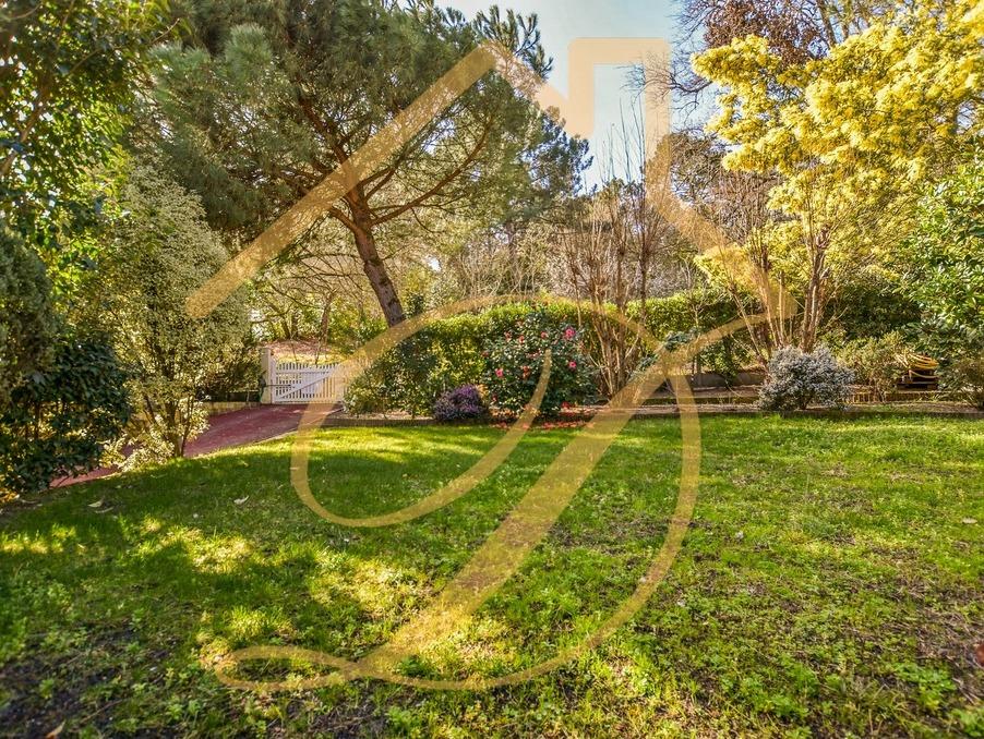 Vente Maison ARCACHON 1 920 000 €