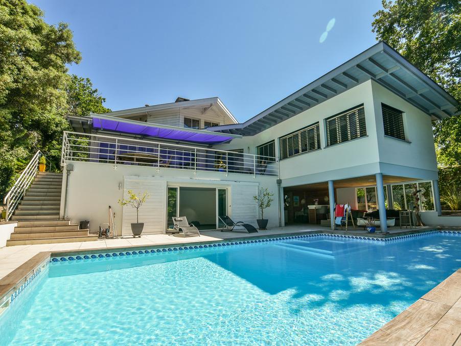 Vente Maison ARCACHON 2 600 000 €