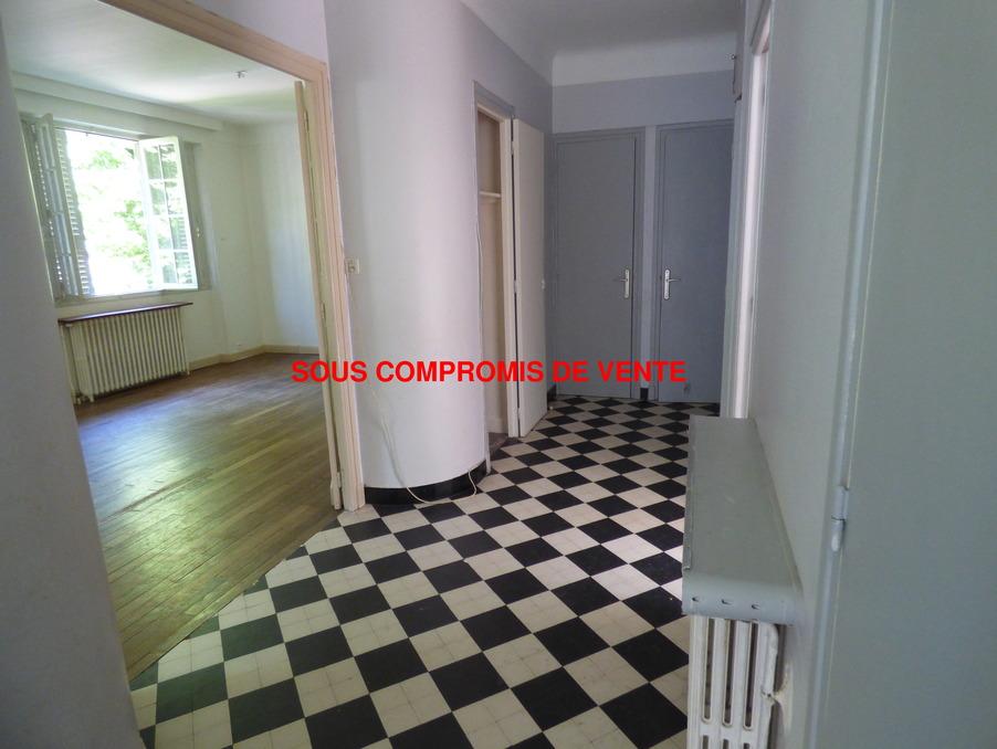 Vente Maison BRIVE LA GAILLARDE  222 000 €