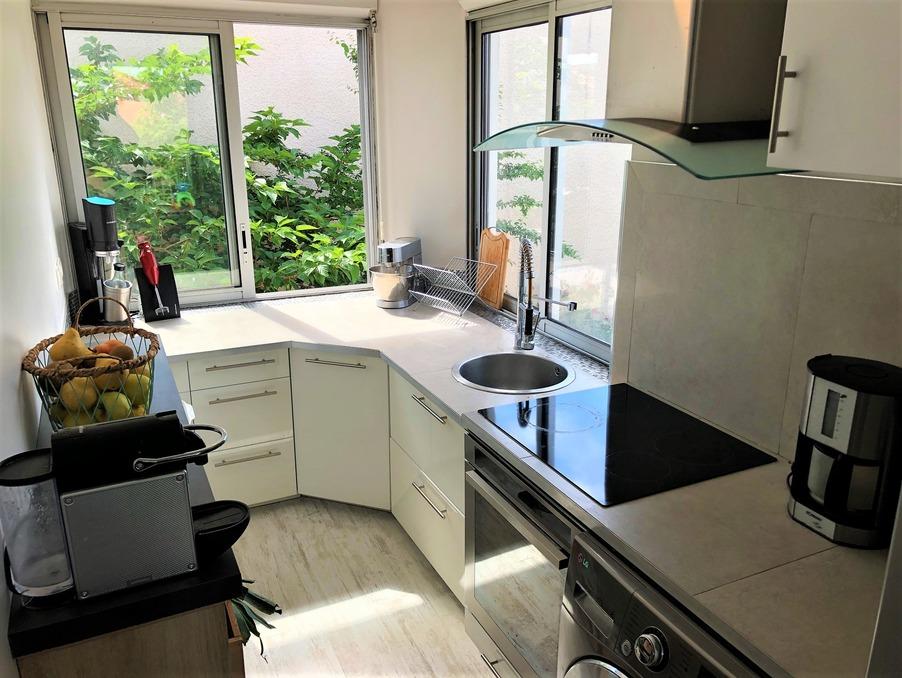 Vente Appartement MERIGNAC  216 000 €