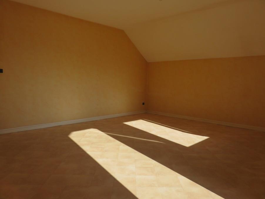 Vente Appartement La Mure 6