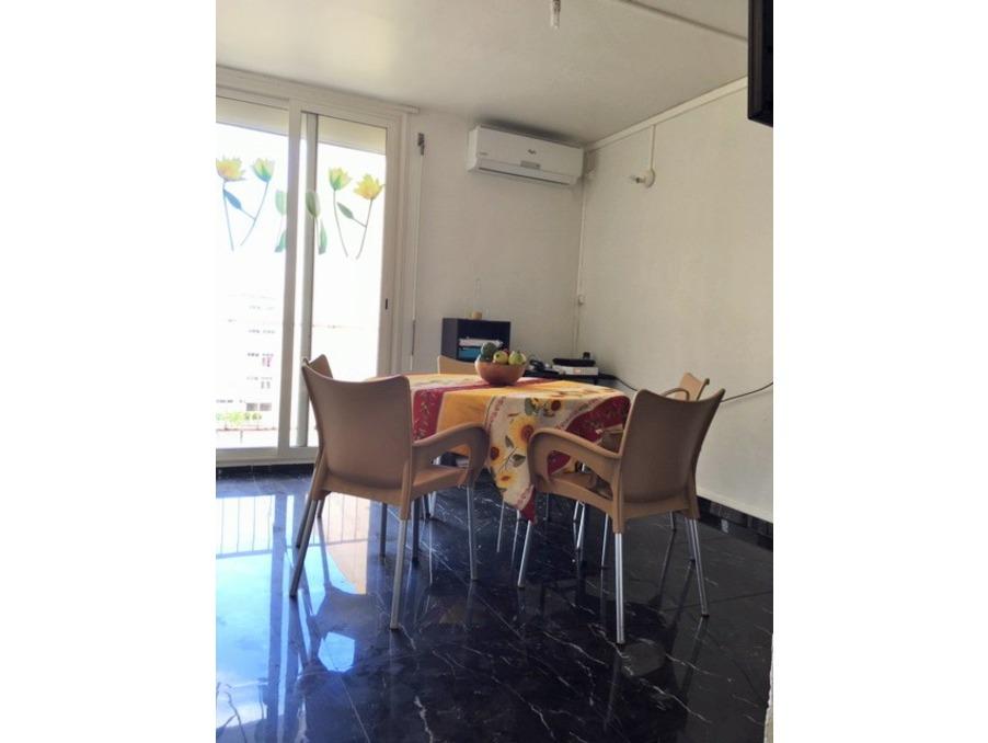 Vente Appartement POINTE A PITRE  115 000 €