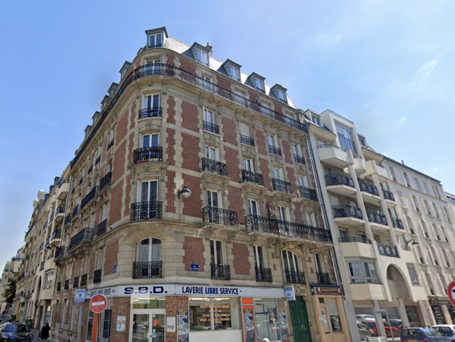 Location Appartement PARIS 15EME ARRONDISSEMENT 1 439 €