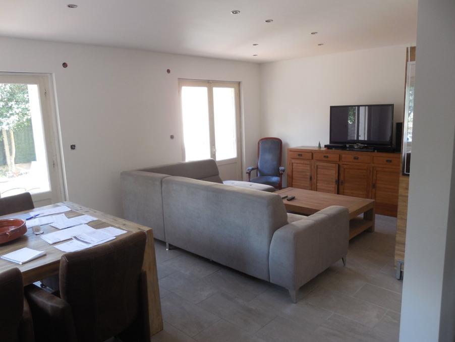 Vente Maison PERPIGNAN  245 000 €