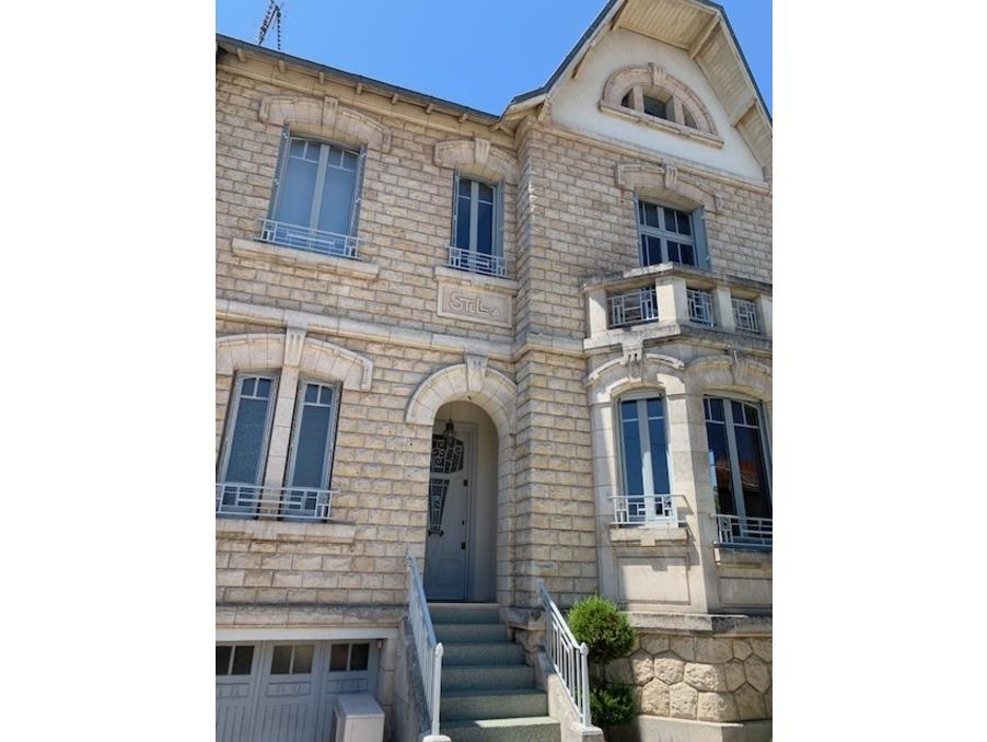 Vente Maison LA ROCHELLE  975 000 €