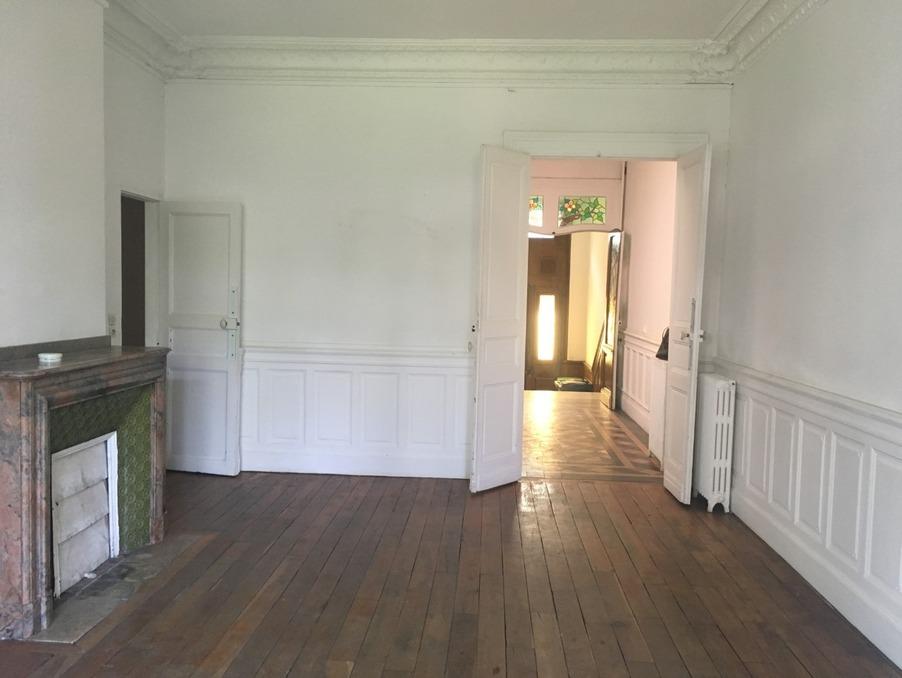 Vente Maison TOULOUSE 4