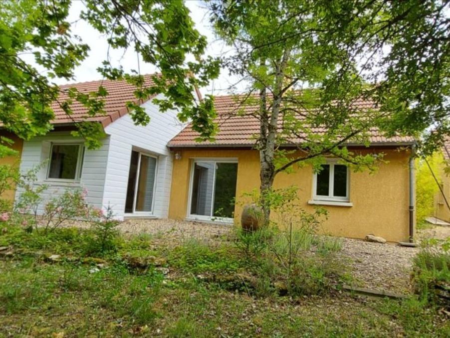 Vente Maison NARGIS  111 100 €