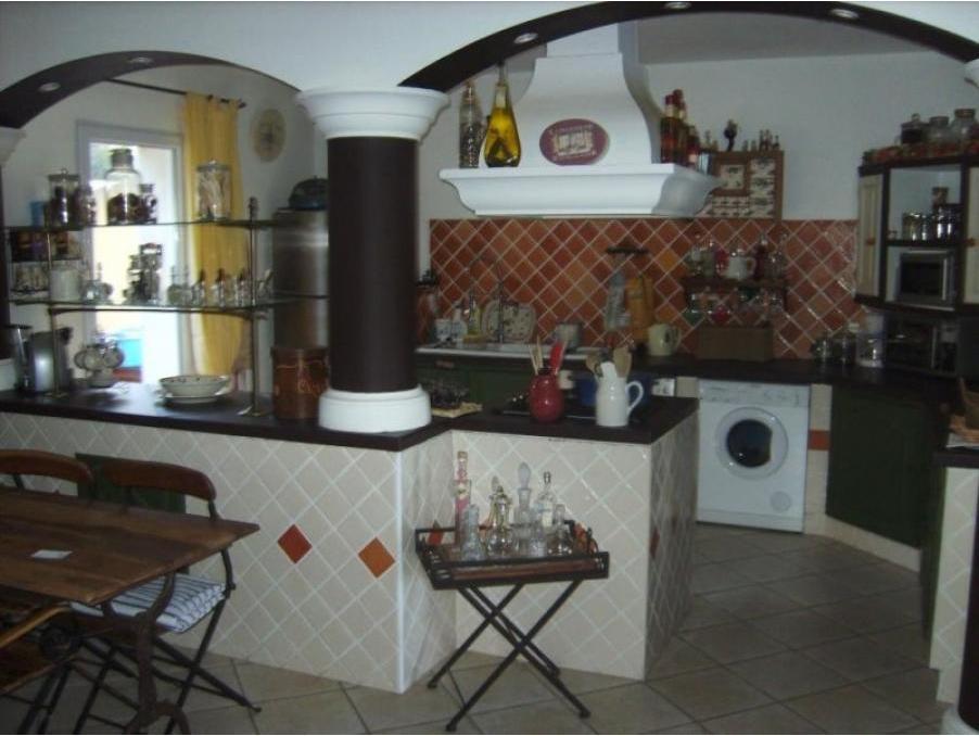 Vente Maison La Seyne Sur Mer  455 000 €