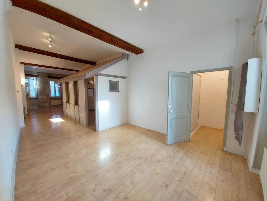 Location Appartement CHALON SUR SAONE  455 €