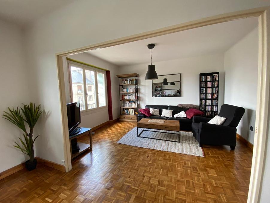 Vente Appartement  1 salle de bain  ORLEANS  199 999 €