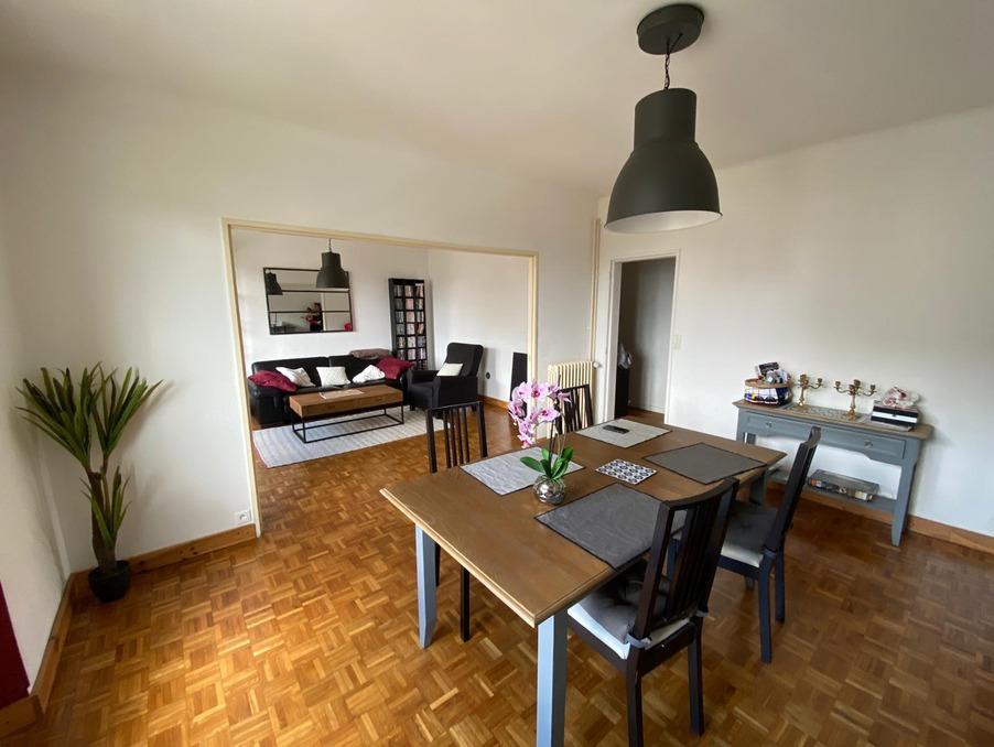 Vente Appartement ORLEANS 3