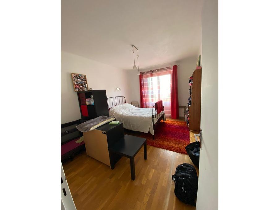 Vente Appartement ORLEANS 5
